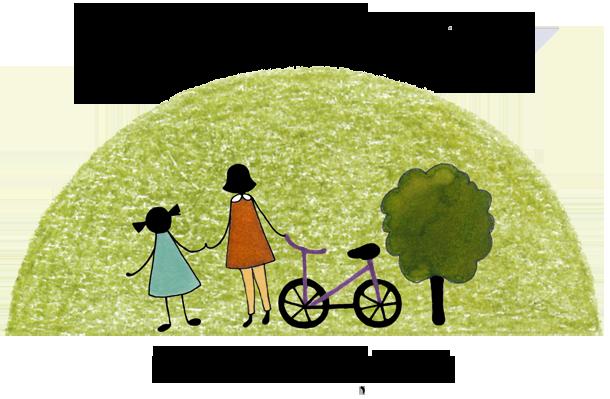 roundhill_logo