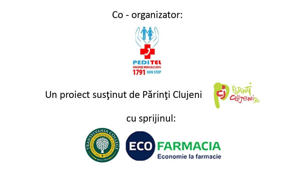 crop peditel_sponsori1