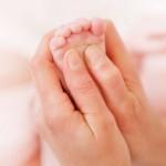 masaj bebe