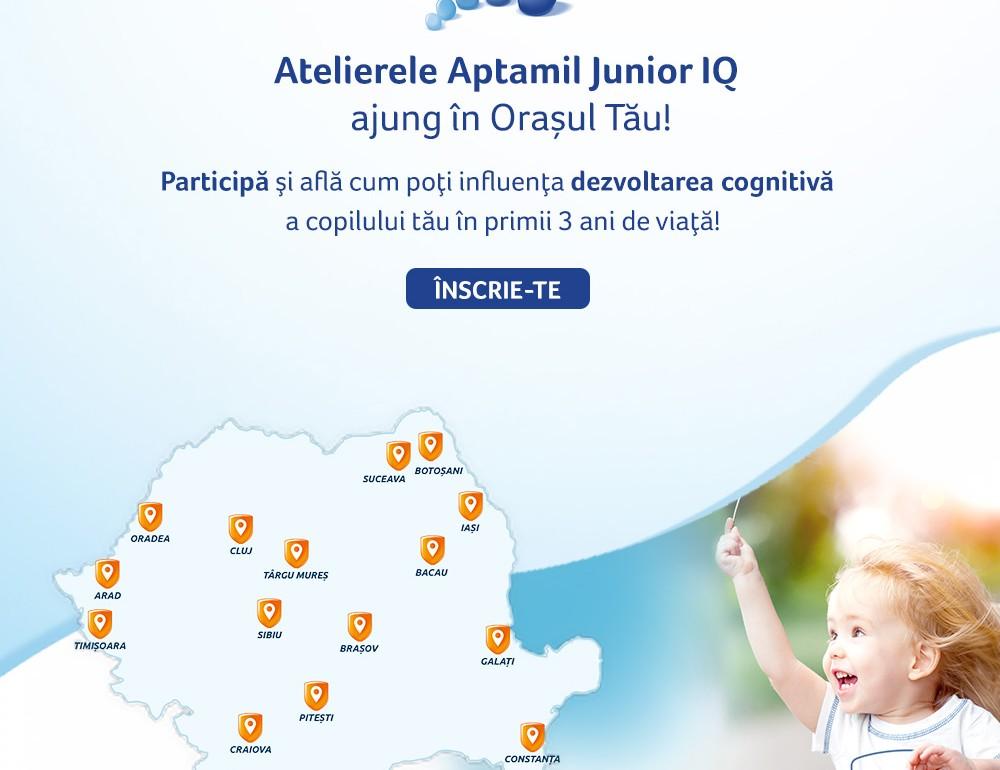 FB-Post-Aptamil
