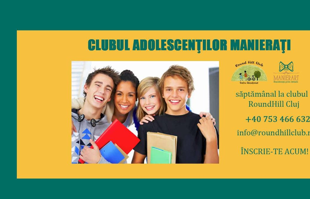 afis-adolescenti-fb