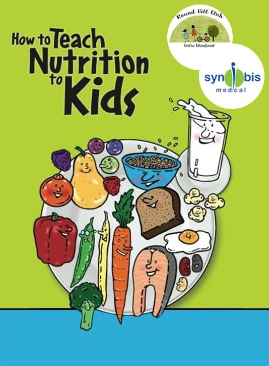 nutrition-kids_sigle1