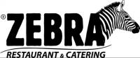 Zebra Catering