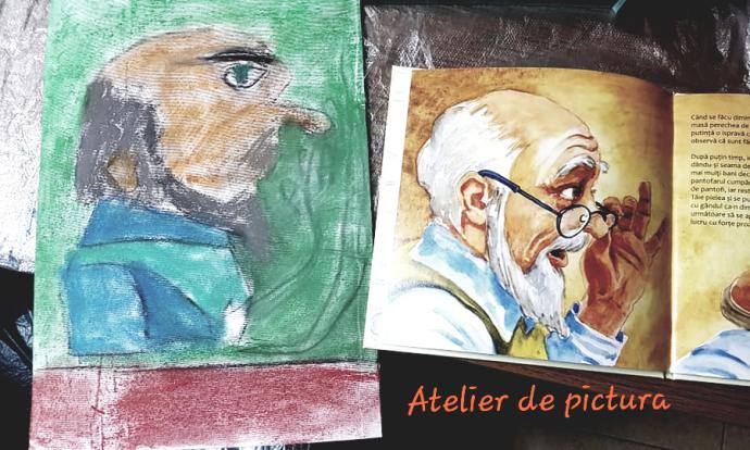 cover pictura 2019